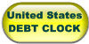 United States DEBT CLOCK